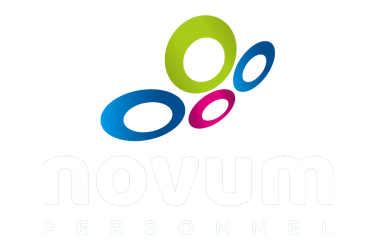 Novum Personnel – Job Recruitment Agency